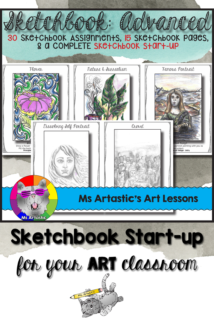 sketchbook advanced 1