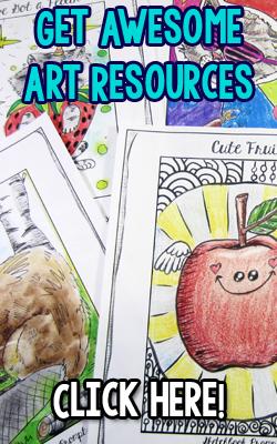 get art resources widget